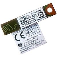 IBM/Lenovo Bluetooth ドーター・カード (BDC-4.0) Bluetooth 4.0 60Y3303/60Y3305