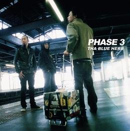 PHASE 3の詳細を見る