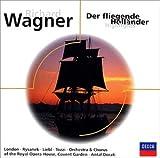 ワーグナー:さまよえるオランダ人(抜粋) ユーチューブ 音楽 試聴