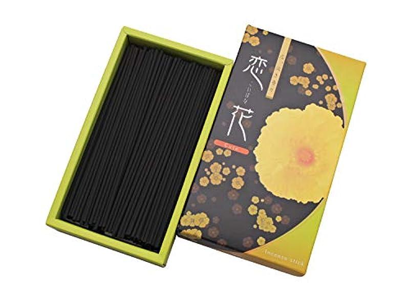 差し迫ったエレベーター気をつけて尚林堂 恋花 キュート 約14cm 159120-6000