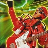 スーパー・ヒーローズ~ADVENTURE OF RACER X-MEN