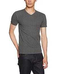 (アヴィレックス) AVIREX AVI-DAILY V-S/S Tシャツ
