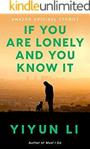 If You Are Lonely and You Know It (Currency) (English Edition)