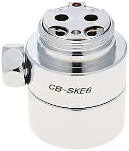 パナソニック 食器洗い乾燥機用分岐栓    CB-SKE6