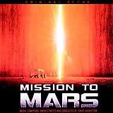 Mission To Mars (2000 Film)