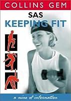 Gem Sas Fitness (Collins Gem Ser)