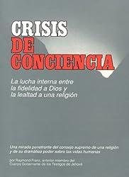 Crisis De Conciencia