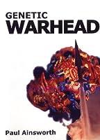 Genetic Warhead