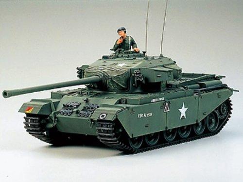 タミヤ MM センチュリオン Mk.III限定