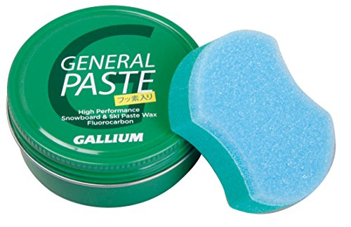 GALLIUM(ガリウム) PASTE WAX SW2098
