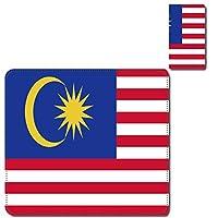 Galaxy S6 edge[404SC] cronos 手帳型スマホケース softbank 国旗 フラッグ マレーシア.マレーシア スマホカバー 印刷手帳 オリジナルデザイン スライド手帳タイプ 日本製