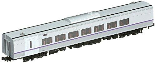 TOMIX Nゲージ キハ260 1300 新塗装 T 9405 鉄道模型 ディーゼルカーの詳細を見る