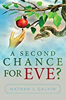 A Second Chance For Eve?
