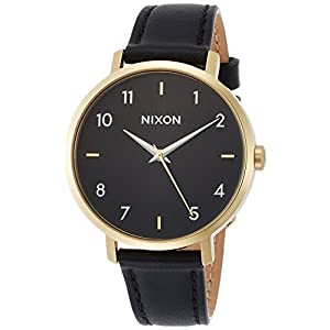 [ニクソン]NIXON ARROW LEATH...の関連商品4