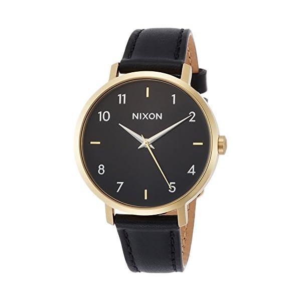 NIXON ニクソン 時計 ARROW LEA...の紹介画像4
