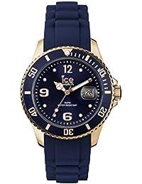[アイスウォッチ]Ice-Watch 腕時計 ice watch 国内限定 000935  【正規輸入品】
