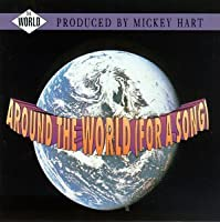 Around The World (For A Song)