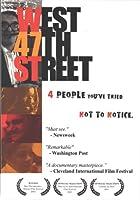 West 47th Street [DVD] [Import]