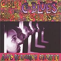 C the Blues