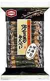 亀田製菓 海苔巻せんべい 10枚×12袋
