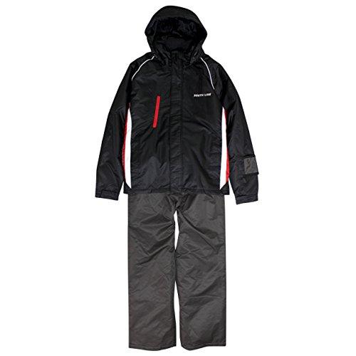 [해외]SouthLine (사우스 라인) 스키웨어 남성 상하 세트 스노우웨어 SLM-5751/SouthLine (South Line) Ski Wear Men`s Upper and Lower Snow Wear SLM-5751