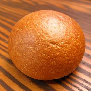 【ビッケベーグル】糖質制限小麦ふすまロール(ソフトタイプ)10個 -