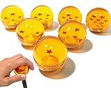 J&M tools オラの 超 シフトノブ 星の数が 選べる 汎用 クリスタル 球 で JDM トラック カスタム だZ 手袋 付 (【 D 】 四星球 /M12mm × P1.25mm)