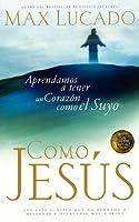 Como Jesus/Just Like Jesus