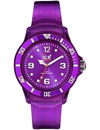 Ice - Watch jyvtuu10ice-jelly Watch