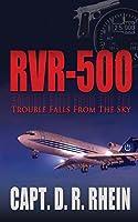 Rvr-500