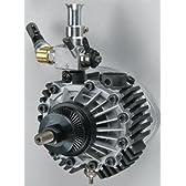 ロータリー エンジン 49-PI TYPE II (ロータリーエンジン) 31620