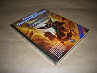 Player's Handbook (Advanced Dungeons and Dragons)