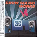 GROW SOUND WORKS