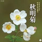 2019年度(平成31年度)(第55回)日本コロムビア全国吟詠コンクール課題吟 秋明菊