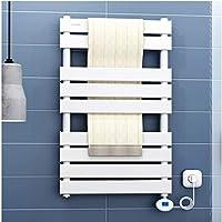 タオルウォーマー電気暖房器具3分の速乾性抗菌除湿安全防水インテリジェントな温度制御乾燥炭素繊維乾燥加熱技術もあなたの人生をきれいに