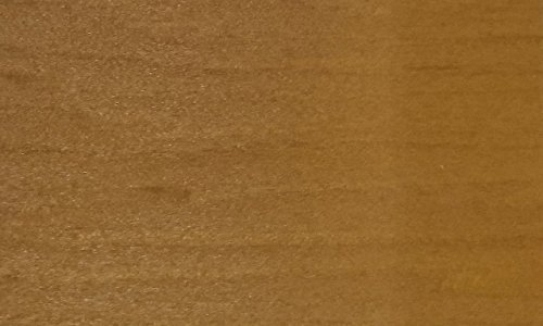 大阪ガスケミカル キシラデコール インテリアファイン 3.5kg