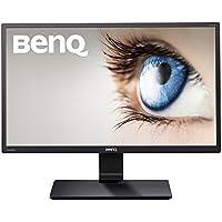 BenQ モニター ディスプレイ GW2270HM 21.5インチ/フルHD/AMVA+/HDMI,VGA,DVI端子