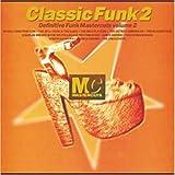 Classic Funk Mastercuts V.2
