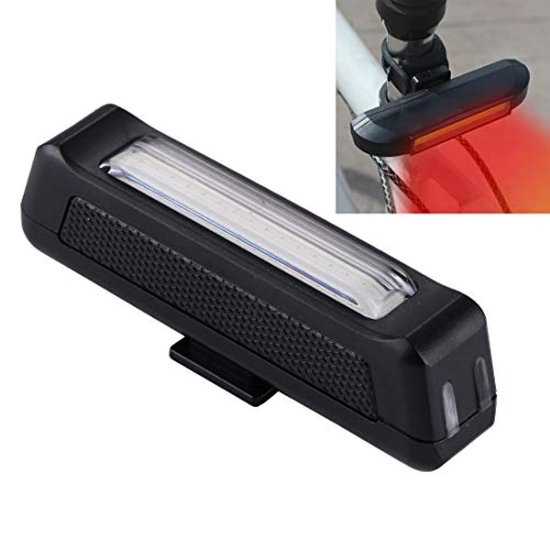 ウール浸漬タバコLYL FH-019 KEEPER 100ルーメンUSB充電式ヘッドライトホルダー付き (色 : Red light)