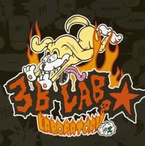 LABORATORY#1 (CCCD)