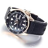 [セイコー]SEIKO 5 SPORTS 自動巻き メカニカル 流通限定モデル 腕時計 メンズ セイコーファイブ スペシャリスト Specialist SBSA028