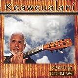 Keaweualani
