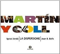 アントニオ・マルティン・イ・コル編纂によるオルガン&器楽曲集