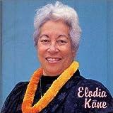 Elodia Kane