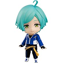 Orange Rouge Ensemble Stars!: Kanata Shinkai Nendoroid Action Figure