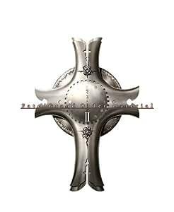 Fate/Grand Order material II【書籍】