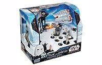 Star Wars Miniatures Battle of Hoth Scenario Pack