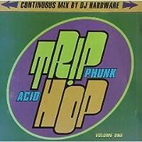 Trip Hop Acid Phunk