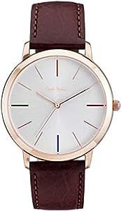 [ポールスミス]Paul Smith 腕時計 Ma 3針 P10053 メンズ 【並行輸入品】