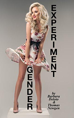 Gender Experiment: An LGBT, Transgender Romance (English Edition)